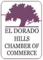 El Dorado Chamber of Commerce